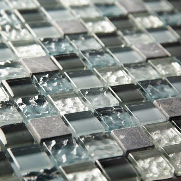 graphite-23 - square