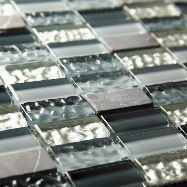 graphite-linear-brick