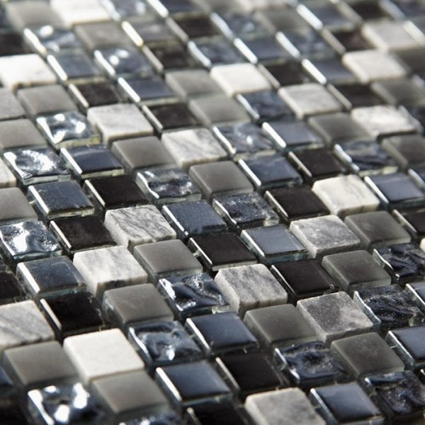 pewter-15mm - square