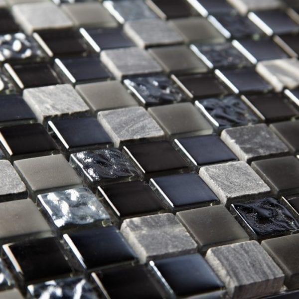 pewter-23-square