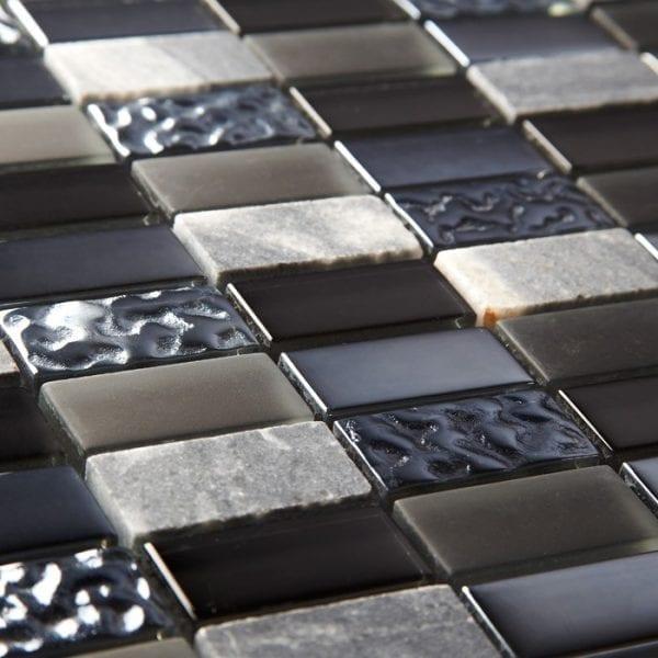 pewter-linear-brick