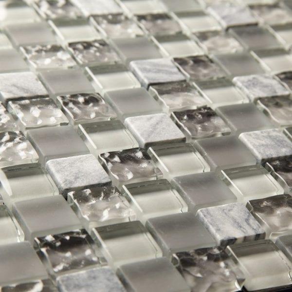 silver-23-square