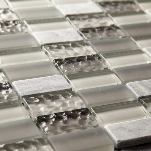 silver-linear-brick