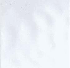 150x150 Bumpy White Tile