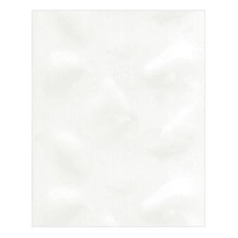 330x250 Bumpy White Tile