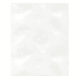 400x250 Bumpy White Tile