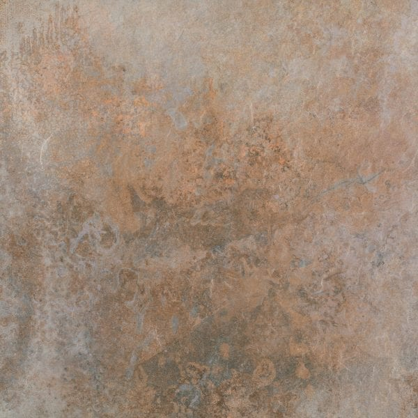 Burlington Rust 600x600