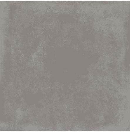Danzip 750x750x20mm Grey
