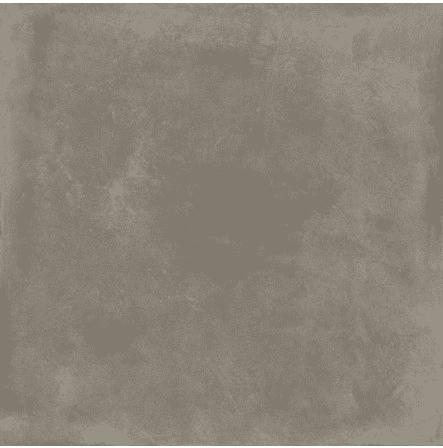Danzip 750x750x20mm Taupe