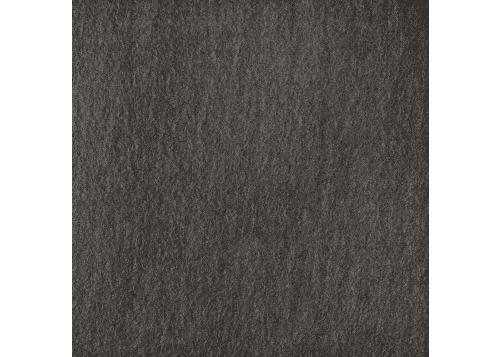 Granito 600x600x20mm Anthracite