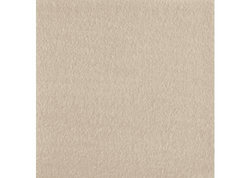 Granito 600x600x20mm Beige