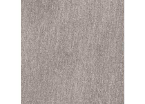 Granito 600x600x20mm Grigio