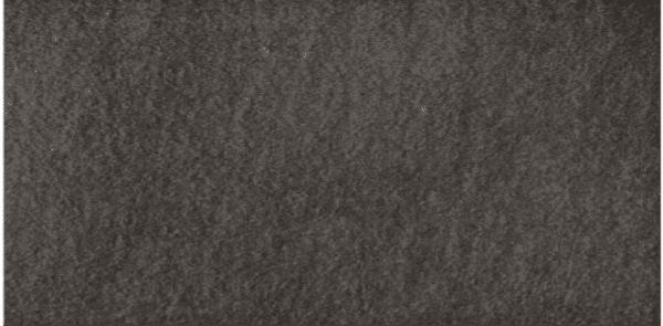 Granito 810x400x20mm Anthracite