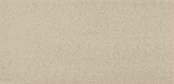 Granito 810x400x20mm Beige