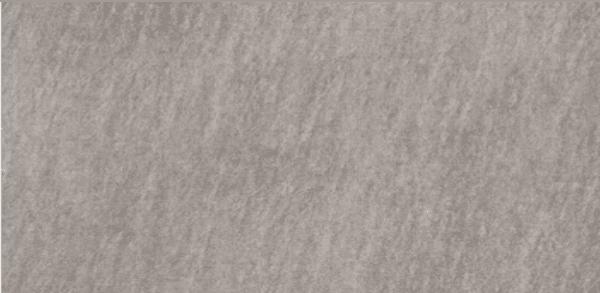 Granito 810x400x20mm Grigio
