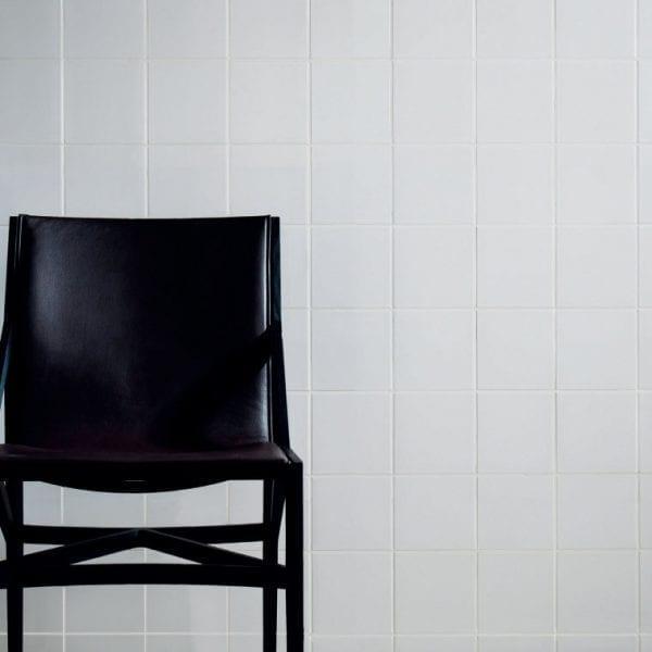 Lifestyle 150x150 White