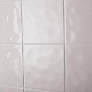 Lifestyle 330x250 Bumpy White
