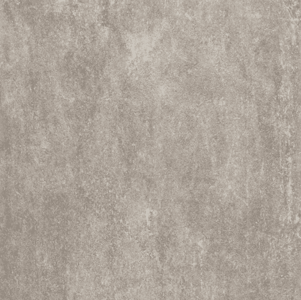 Montego 800x800 Dust