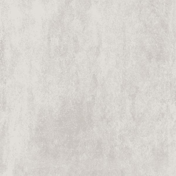 Montego 800x800 Grey