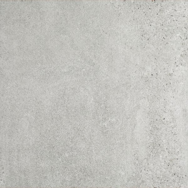 Optimal 600x600x20 Grey