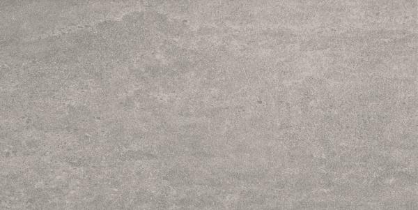 Optimal 900x600x20mm Anthracite
