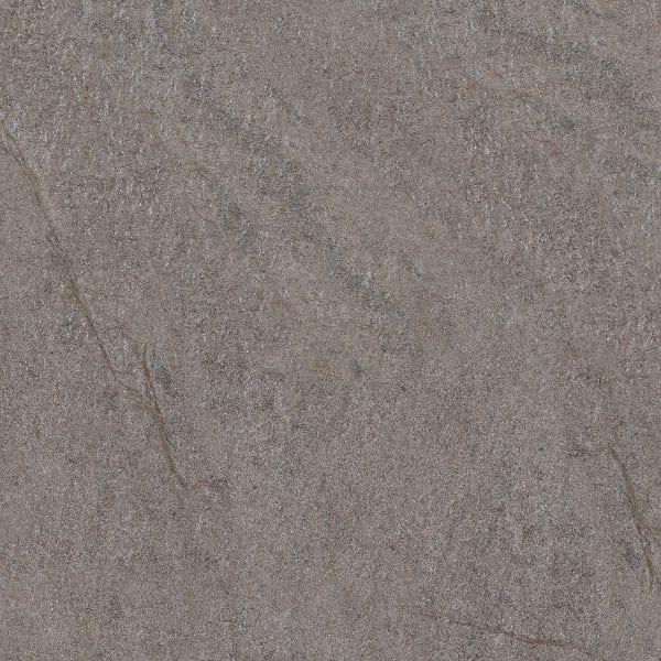 Pietra Serena Antracite 60x60