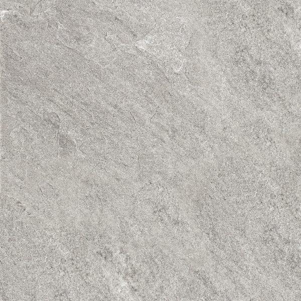 Pietra Serena Grey 60x60