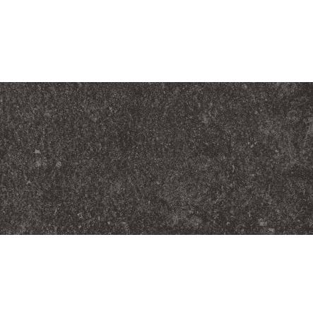 Spectre 810x400x20mm Dark Grey
