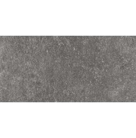 Spectre 810x400x20mm Grey
