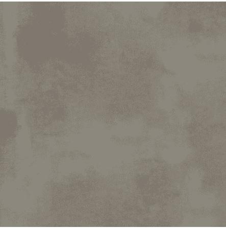 Town Grey (Graphite) 750x750x20mm