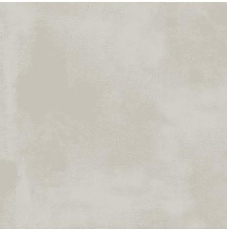 Town Soft Grey 600x600x20mm
