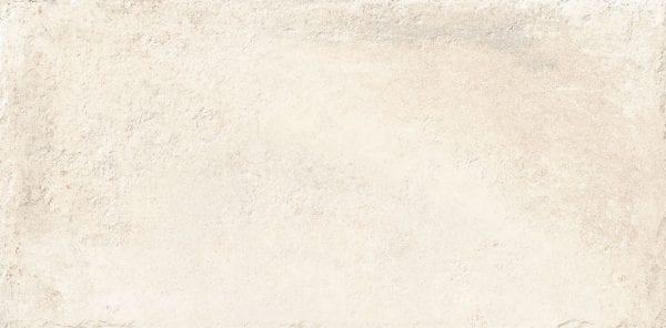 Portobello Ivory