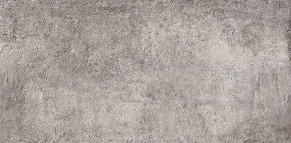 Portobello Silver 1