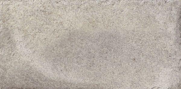 Portobello Silver