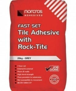 Norcros-Fast-Set-Tile-Adhesive-With-Rocktite-e1439201169288