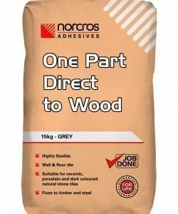 Norcros-One-Part-Direct-To-Wood