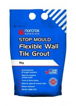 Norcros-Stop-Mould-Flexible-Wall-Tile-Grout