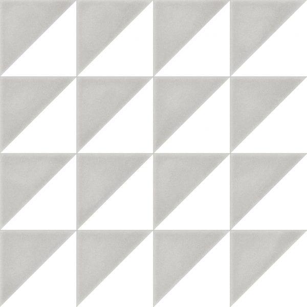 TRE - Humo pattern 1