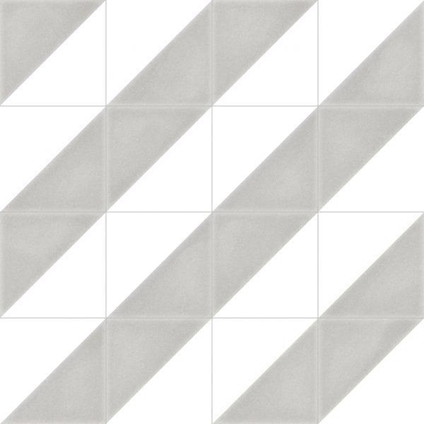 TRE - Humo pattern 2