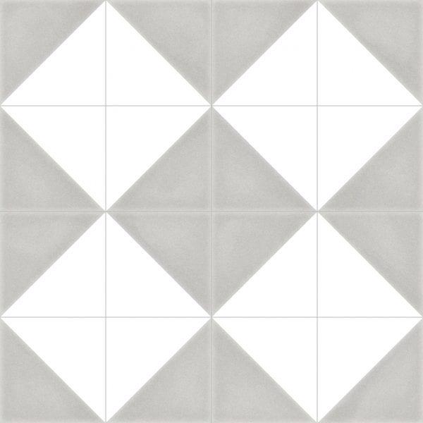 TRE - Humo pattern 3