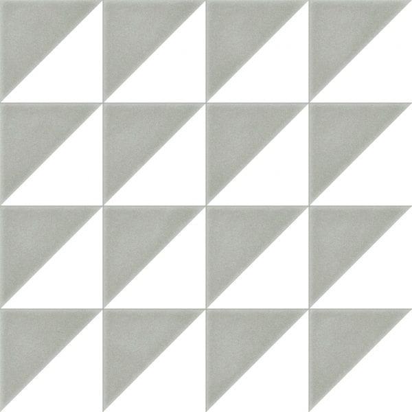 TRE - Jade pattern 1