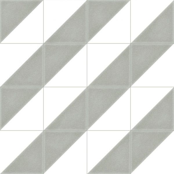 TRE - Jade pattern 2