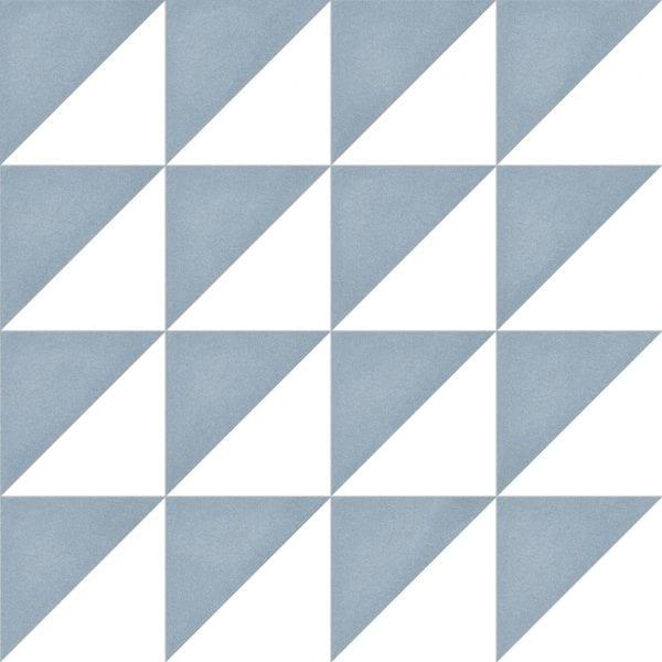 TRE - Nube pattern 1