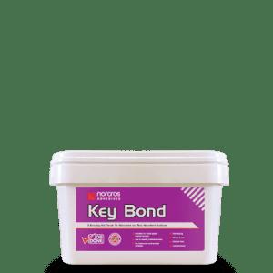 keybond