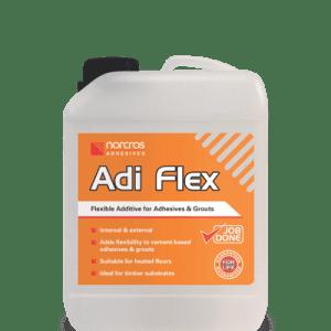 product-adi-flex