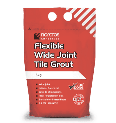 product-flexible-wide-joint-tile-grout