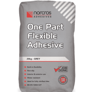 product-one-part-flexible-grey