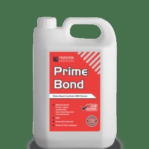 Prime-bond