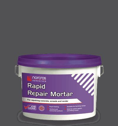 product-rapid-repair-mortar