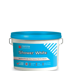 product-shower-white